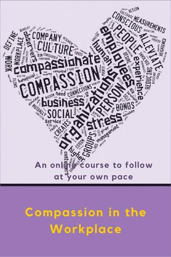 onlinecompassioncourse