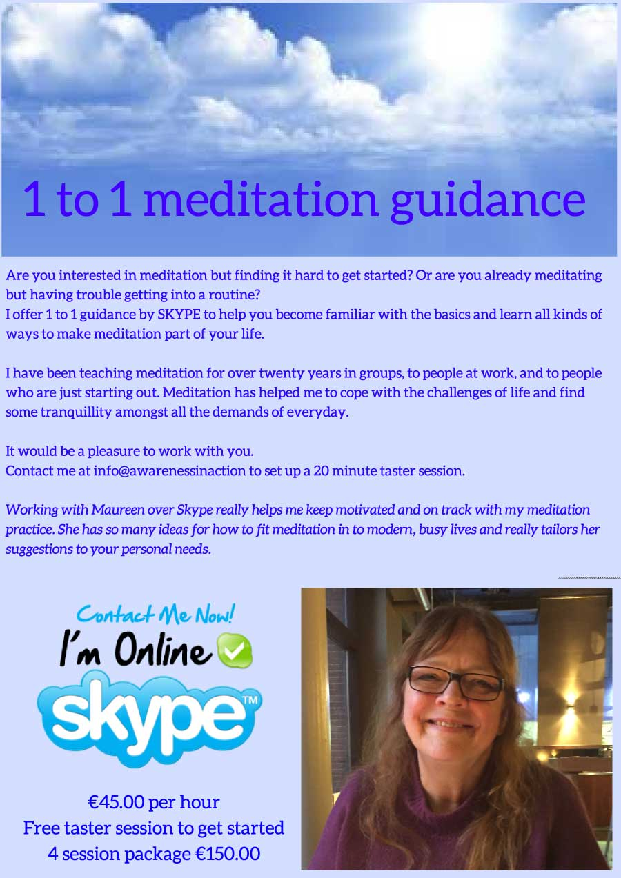 1-to-1-meditation-guidance