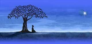 img-meditation