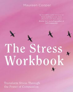 Stress Workbook